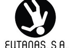 logo eutanas 02
