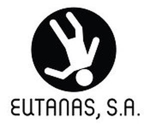 Logo Eutanas S.A