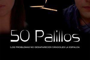 cartel-corto-50-palillos