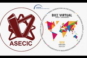 logos asecic y bicc